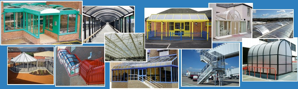 roof glazing product rooflights and glazed structures by bbs structural glazing ltd