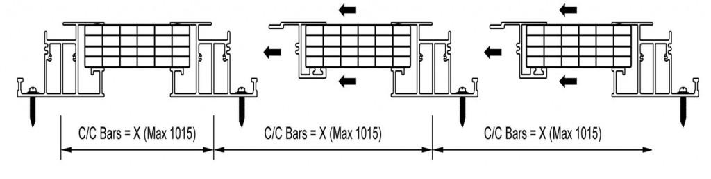 mk9_diagram