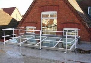 Harborne School 005